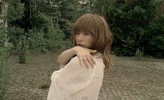 """""""YUKI"""" かわいい大人女子"""