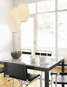 Parsons Tables   Tables   Dining   Room U0026 Board  Sturdy Quartz Top For  Everyday Use (good For Eat In Kitchen)
