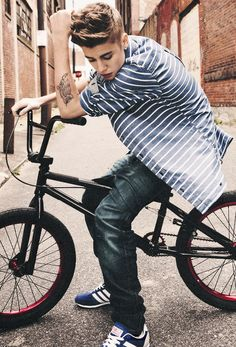 Justin Bieber 2013