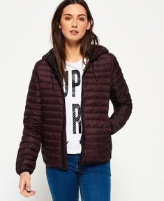 98e9fd7db06544 7 fantastische afbeeldingen over winter - Coats with hoods, Crop top ...