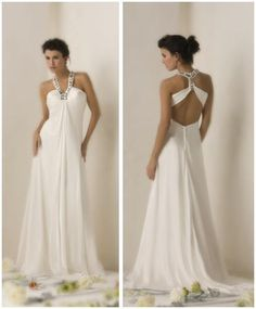 Google Image Result for http://wedding-pictures.onewed.com/edgy/files/imagecache/576w/images/1042920/pure-by-justin-alexander-spring-2010-wedding-dresses-destination-wedding-grecian-inspired-open-back.JPG