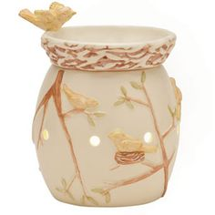 Nature's Haven Full Size Premium Warmer
