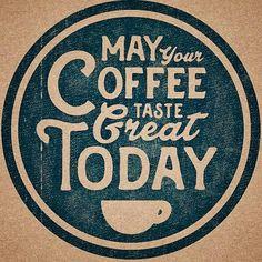 Put Some Liquor In It -From@tuckermarcom . . #pixelsurplus #typography #type #typelove #typespire #letters #illustrator #dribbble #illustration #drawing #coffeelover #coffeeaddict #typographic #design #graphicdesign #designers #vintage #logodesign #lazysunday #handdrawn #typographie #handlettering #logos #coffee #handdrawn