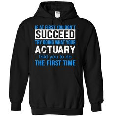 Actuary. Check this shirt now: http://www.sunfrogshirts.com/Actuary-1969-Black-31039320-Hoodie.html?53507