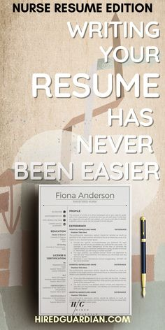 In 2021, an RN resume should possess a modern and creative feel to make your resume stand out from the rest and make an impact as your first impression on the employer. We are here to create a professional look nursing student resume, registered nurse resume, also new nurse resume. A new grad nurse resume should have the best skills and experiences to put on their resume, as well the graduate nurse resume. #rnresume #resumetemplate #resume #nursingresume #nursingresumetemplate #resumefornurse Student Nurse Resume, Registered Nurse Resume, College Resume, Business Resume, Nursing Students, Nursing Resume Template, Resume Template Examples, Good Resume Examples, Best Resume Template