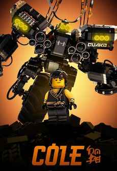 Watch The LEGO Ninjago Movie FULL MOvie Download | Download Free Movie | Stream The LEGO Ninjago Movie FULL MOvie Download | Tulip Fever Full Online Movie HD | Watch Free FULL MOvies Online HD | The LEGO Ninjago Movie Full HD Movie Free Online | #The LEGO Ninjago Movie #FullMovie #movie #film The LEGO Ninjago Movie FULL MOvie Download - The LEGO Ninjago Movie FULL MOvie
