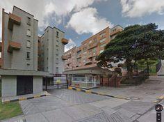 Apartamento Conjunto Altamonte Suba