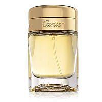 Женский парфюм Cartier Baiser Vole Essence de Parfum тестер 107593361