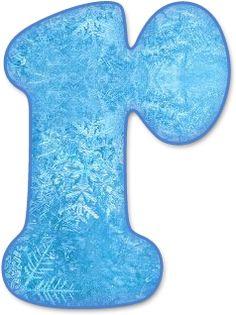 Alfabeto de Ana, Elsa y Olaf de Frozen. Frozen Themed Birthday Party, Elsa Birthday, Birthday Party Invitations, Birthday Party Themes, Olaf Frozen, Anna Frozen, Frozen Tea Party, Alphabet Wallpaper, Hello Kitty Birthday