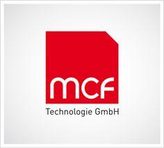 Neukunde: MCF Technologie entscheidet sich für Art Crash