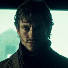 Laurence Fishburne, Hugh Dancy and Mads Mikkelsen star on Bryan Fuller's prequel series to the classic Hannibal movies. Bryan Fuller, Nbc Hannibal, Will Graham, Hugh Dancy, Classic Hollywood, Fangirl, How To Become, Face, Movies