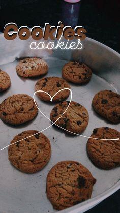 Creative Instagram Stories, Foto Instagram, Instagram And Snapchat, Instagram Story Ideas, Snap Food, Food Snapchat, Snapchat Stories, Insta Photo Ideas, Aesthetic Food