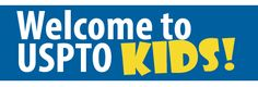Welcome to U S P T O kids! Search for patents plus on-line activities to generate ideas for new inventions.