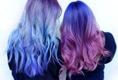 16 Regina Hairstylists That Will Make You Feel Like A Total Bombshell #regina #thingstodo