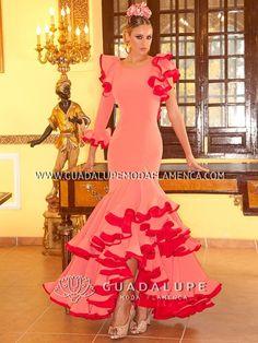 Muumuu, Fancy Hats, Fishtail, Print Artist, Dance Costumes, The Dress, Beautiful Dresses, Aurora Sleeping Beauty, Coral
