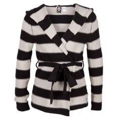 Roxy Girl Snow Angel Sweater. Love it! @Christina & Ragsdale this looks like you!