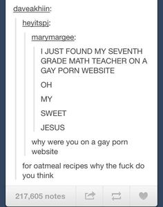 Looking up something special: | 33 Of The Greatest Things That Happened On Tumblr In 2013