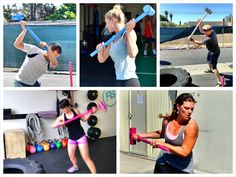 Core+Training+–+25+Of+The+Best+Core+Exercises