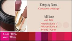 Affordable Economy Business Cards, Custom Economy Business Cards | Vistaprint