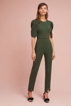 Stay sharp in cigarette and skinny pants for women from Anthropologie. Explore our plentiful selection of fashionable trousers for work and casual wear. Green Dress, White Dress, Romper Dress, Event Dresses, Personal Stylist, Jumpsuits For Women, Homecoming Dresses, Pants For Women, Casual Outfits