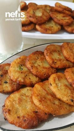 Turkish Recipes, Italian Recipes, New Recipes, Vegan Recipes, Cooking Recipes, Yummy Recipes, Dinner Rolls Recipe, Good Food, Yummy Food