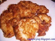 Pyszny kurczak SZuSzu