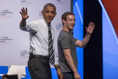 White House releases its FB bot to the world as open-source The Obama Administration receives thousands of emails phone calls and letters every day. And since August American citizens have been able to contact the president through Facebook as well thanks the the White Houses Messenger bot. Now the administration is going a step forward and releasing the bots source code onto the internet for anyone to use.  This is done with the hope that other governments and developers can build similar…