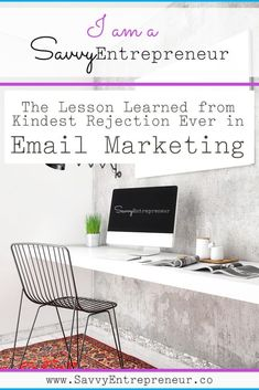 Email Marketing Tips. Email marketing rules of engagement. Be Authentic! Email Marketing Design, Email Marketing Strategy, Email Design, Business Marketing, Content Marketing, Business Tips, Online Marketing, Online Business, Marketing Ideas