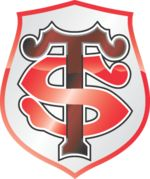 Stade Toulousain (French rugby union club))
