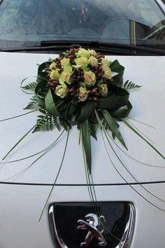 After All Vakopleidingen Bloemschikken VO-212 Gerrie Floral Wedding, Wedding Flowers, Wedding Car, Wedding Flower Arrangements, First Photo, Wedding Decorations, Gardening, Weddings, Flower Decoration