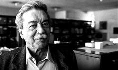 Detentor de importantes prêmios como o Pritzker e o Mies van der Rohe, recebidos nos anos de 2006 e 2001, respectivamente, o capixaba Paulo Mendes da Rocha acaba de ser anunciado o vencedor do Leão de Ouro pelo conjunto de sua obra na Bienal de Arquitetura de Veneza. O arquiteto é o segundo brasileiro a ser laureado com a premiação máxima da mostra italiana, depois de Oscar Niemeyer, em 1996.