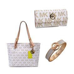 Without Wonderful And Perfect Michael Kors Only $99 Value Spree 45, Without Amazing Life!