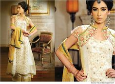 Top 25 Salwar Suit Neck Designs to Admire | Salwar Patterns