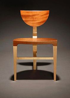 Danny Kamerath - Furniture Designer and Maker: Design