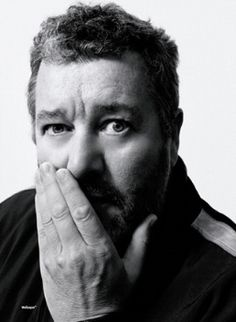 1000 images about philippe starck on pinterest philippe starck hotels and shelters. Black Bedroom Furniture Sets. Home Design Ideas