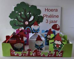 themadozen Dozen, Advent Calendar, Holiday Decor, Home Decor, Decoration Home, Interior Design, Home Interior Design, Home Improvement