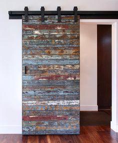 BARN DOOR** on Pinterest | Sliding Barn Doors, Barn Doors and Barn ...
