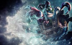 League Of Legends Wallpapers  Group  1920×1200 Lol Wallpapers (37 Wallpapers) | Adorable Wallpapers