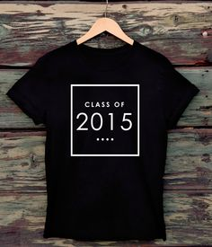 1000 images about class of 2015 on pinterest senior