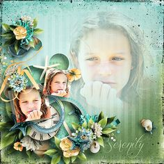 Fresh Morning Beauty by Jumpstart designs  https://www.pickleberrypop.com/shop/product.php?productid=38207&page=2   template treat tuesday freebie week 38 by Jumpstart designs  http://pickleberrypop.com/forum/forum/news/pbp-designer-freebies/154741-hey-jumpstart-fans-happy-template-treat-tuesday-week-38  photos by Caroline