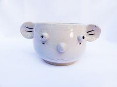 ¡Mirá nuestro producto! Si te gusta podés ayudarnos pinéandolo en alguno de tus tableros :) Deco, Mugs, Tableware, Creativity, Dinnerware, Deko, Tumblers, Dishes, Dekoration