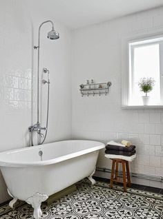 simple bathroom designs for low budget24