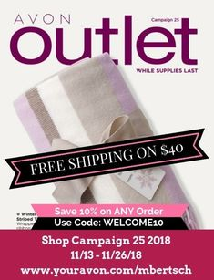 Avon Outlet 2020 - BEST Avon Clearance Sales in current campaign Cheap Christmas Gifts, Christmas Gifts For Friends, Cheap Gifts, Avon Catalog, Catalog Online, Avon Outlet, Avon Sales, Avon Brochure, Shops