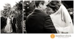 holly & jeff   wedding at the Captain Linnell House, Orleans, MA » Capturing All of Lifes Joys…