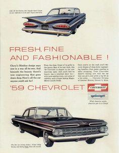 1959 Chevrolet Ad-06