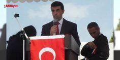 Malazgirt Belediyesine Kaymakam Kırlı Atandı : Malazgirt Cumhuriyet Başsavcılığının soruşturması kapsamında gözaltına alınan Malazgirt Belediye Başkanı Halis Coşkun PKK/KCKya üye olma finans sağlama belediye ihalelerine fesat karıştırma ve kamuyu zarara uğratma suçlarından tutuklandı. Tutuklanan Coşkunun yerine İçişleri Bakanlığı tarafında...  http://www.haberdex.com/turkiye/Malazgirt-Belediyesi-ne-Kaymakam-Kirli-Atandi/106817?kaynak=feed #Türkiye   #Malazgirt #Coşkun #karıştırma #kamuyu…