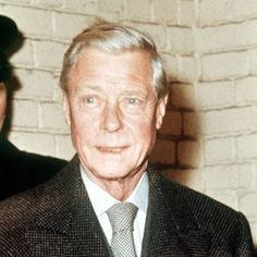 King Edward VIII, who later became the Duke of Windsor and is widely regarded as a Nazi sympathiser, once argued that bombing England could bring peace by ending WWII, it has emerged.