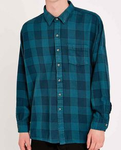 Buy most #attractive #wholesale #vintage #flannel #shirts from #Flannel #Clothing #australia, #canada.