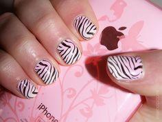 zebra!:))