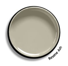Resene Ash is a smoky soft grey with a hint of green hiding within it. From the Resene Multifinish colour collection. Try a Resene testpot or view a physical sample at your Resene ColorShop or Reseller before making your final colour choice. www.resene.co.nz
